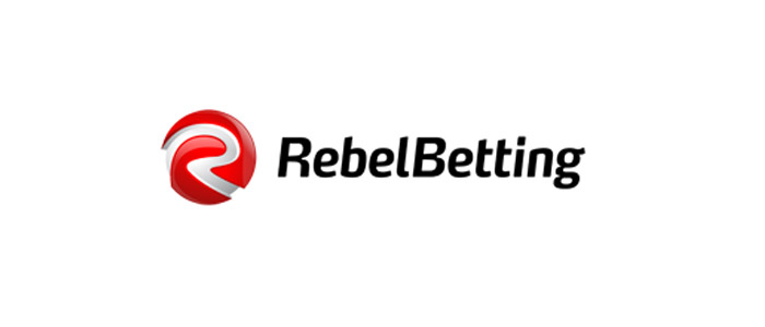 RebelBetting, l'arme absolue du parieur professionnel ?
